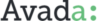 laura De la Cruz Designer Logo